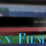 NTownFilmFlat Custom Picture Style for Canon DSLR