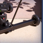 NTown Gear: Low Rider Dolly