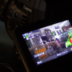 Canon Cinema EOS C100/C300 Custom Picture Styles
