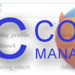 How To Enable Color Management in Firefox