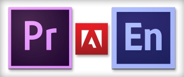 Where to get older Adobe products like Premiere CS6, Encore CS6