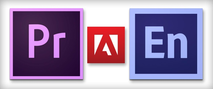 Where to download older Adobe products like Premiere CS6, Encore CS6