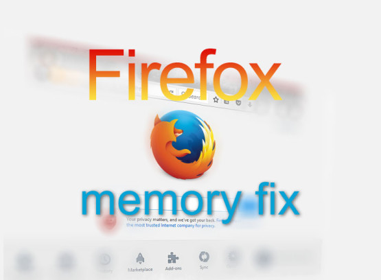 Firefox: Crashing with many Tabs? There is an easy fix!