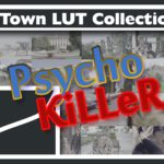 TV-LUTs_PsychoKiller_Head