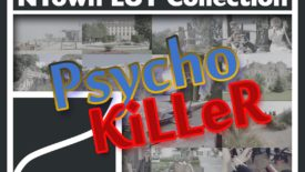 NTown LUT Collection – Psycho Killer TV Look