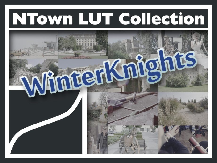 TV-LUTs_WinterKnights_Head