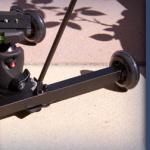NTown Gear: Low Rider Dolly