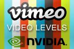 Vimeo black level fix (Nvidia/AMD-ATI Settings)