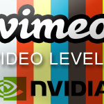 Vimeo black level fix (Nvidia/AMD-ATI Settings)