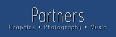 Partner Services