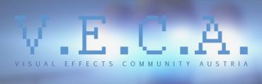 V.E.C.A. Visual Effects Community Austria