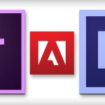 Adobe Premiere CS6 & Encore CS6 Download Links