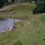 Neue Donau Family Beach 001