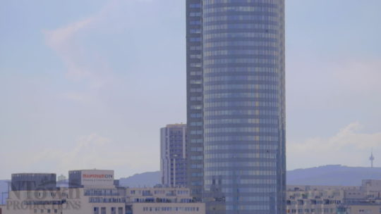 Millenium Tower 001