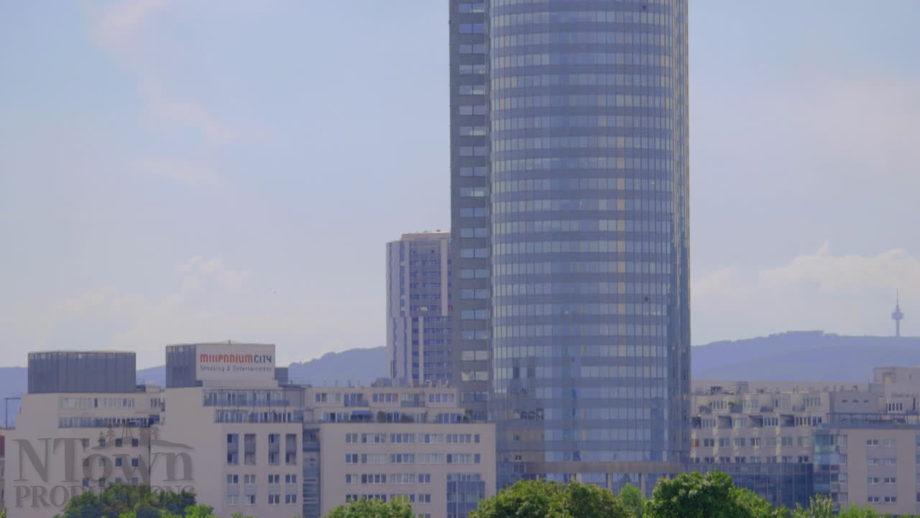 Millenium Tower 002