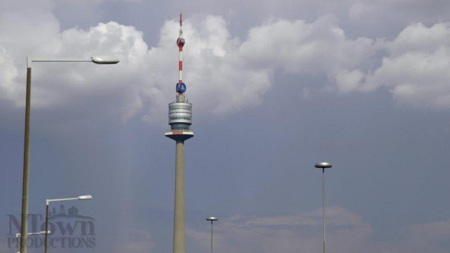 Donauturm 003