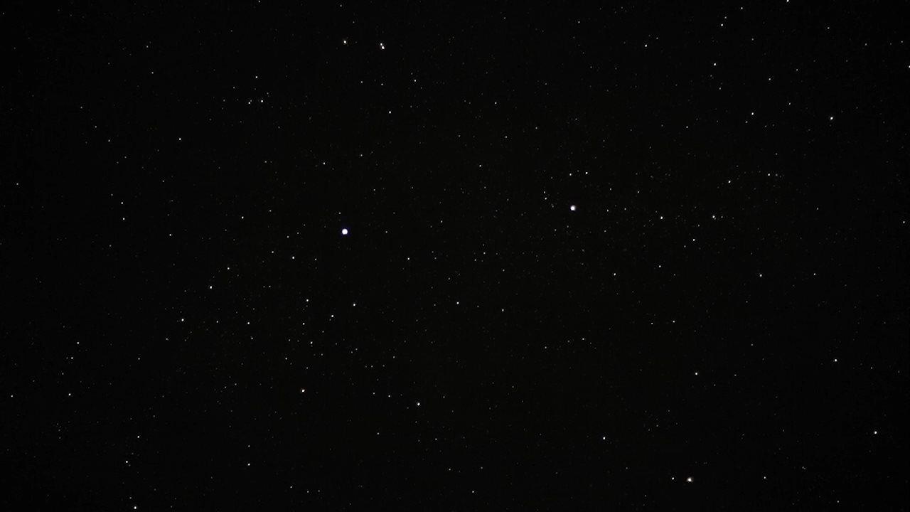 Star Timelapse 004