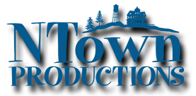 NTown Productions