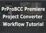 PrProBCC-Tutorial-Title