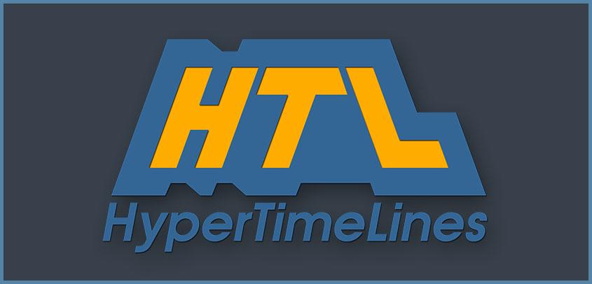 HyperTimeLines